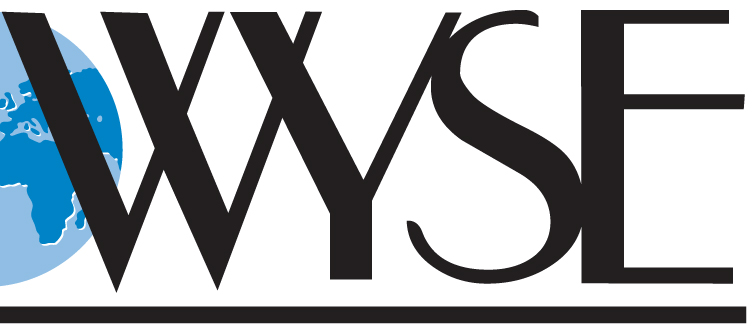 Image result for wyse logo