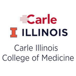 Carle Illinois College of Medicine Logo